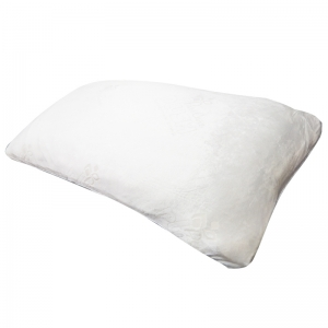 Luxury Plush Memory Foam Pillow