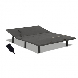 Somos Lifestyle Adjustable Bed