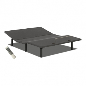 Somos Lifestyle Plus Adjustable Base