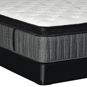 Kingsdown River Bend Ultra Firm Pillowtop Mattress