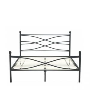 Rosalyn Platform Bed by Boyd