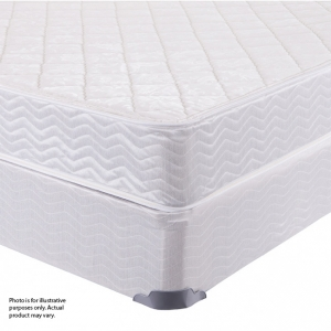The Savoy Collection Bedford Firm Mattress