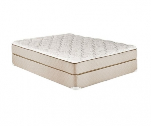 The Savoy Collection MW300 Foam Mattress