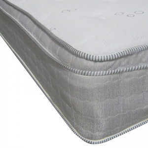 Perfect Sleeper Montesanto Eurotop Mattress by Serta
