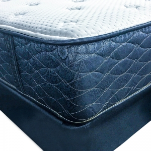Serta Perfect Night Orsino Plush Mattress