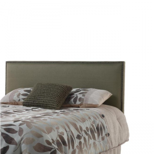 Seville Upholstered Headboard by Fashion Bed Group