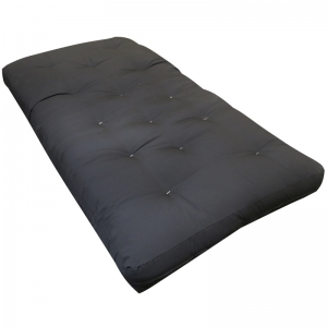 "Spirit 6""  Futon Mattress"