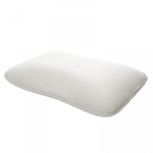 Symphony Standard Pillow by TEMPUR-Pedic