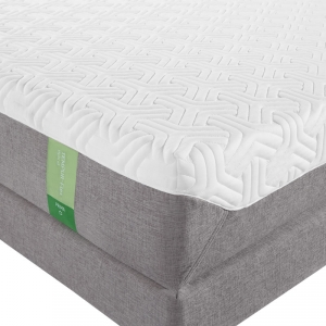 TEMPUR-Flex Prima Mattress by TEMPUR-Pedic
