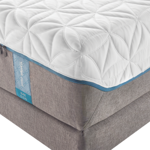TEMPUR-Cloud Elite Mattress by TEMPUR-Pedic
