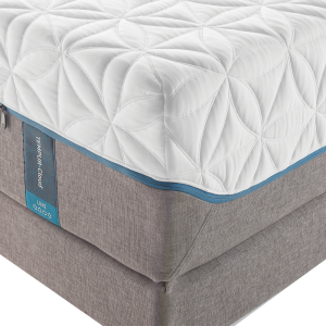 Tempur-Cloud Luxe II Mattress by TEMPUR-Pedic