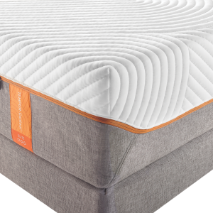 TEMPUR-Contour Elite Mattress by TEMPUR-Pedic