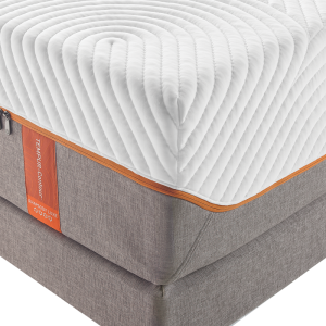 Tempur-Contour Rhapsody Luxe Mattress by Tempur-Pedic