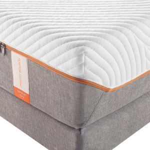 TEMPUR-Contour Supreme Mattress by TEMPUR-Pedic