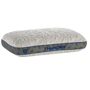 Thunder Performance Pillow by Bedgear