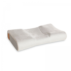 Tempur-Contour Side to Back Pillow by TEMPUR-Pedic