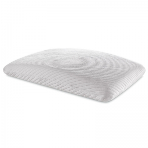 TEMPUR-Essential Support Pillow by Tempur-Pedic