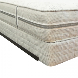 Serta Perfect Night Vizcaya Super Plush Mattress