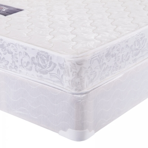 Imperial Firm Innerspring Mattress by Royal