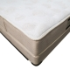 Cheswick Manor Penrose Extra Firm Innerspring Mattress - Corner