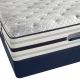King River Luxury Firm Innerspring Mattress by Simmons Beautyrest