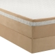 TEMPUR-Pedic Rhapsody Breeze Mattress