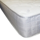 Perfect Sleeper Markham Firm Mattress by Serta